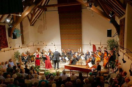 Concerto Konstanz 1.jpg