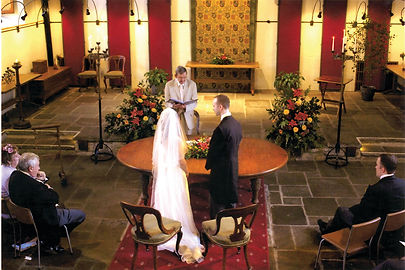 Web Site - Ceremony at Oak Table.jpg