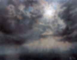Gerontius stormy sky.jpg