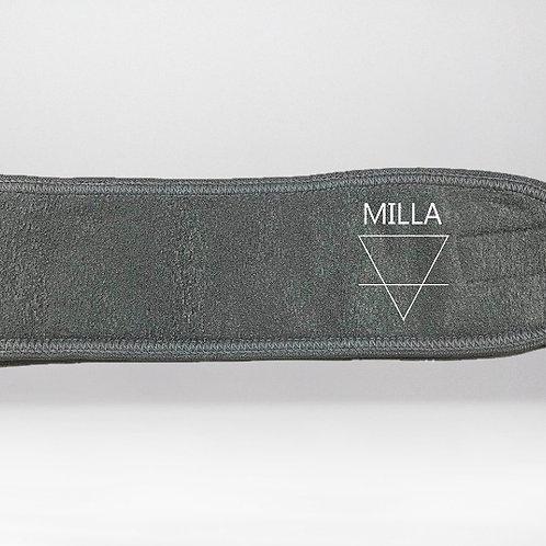MillaFace Band