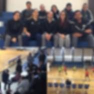 basquet 2.jpg