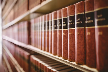 close-up-of-a-lot-of-law-reports-in-library-2021-04-04-17-55-50-utc.jpg
