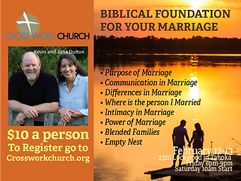 Marriage conf web-1.png