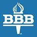 bbb-logo-e1586536526951.png