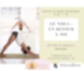 Le_yoga___Un_retour_à_soi.png