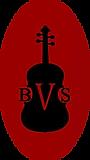 bvs-logo.png