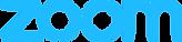 linkedin%20logo%20(2)_edited.png