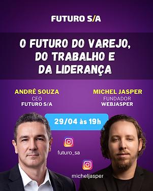 Copy of FUTURO SA Talks (7).png