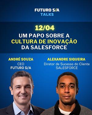 Copy of FUTURO S_A Talks (23).png