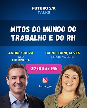 Copy of FUTURO SA Talks (4).png