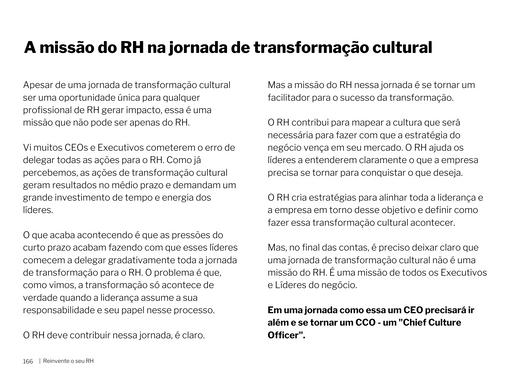 MIOLO PARTE 2 Reinvente seu RH.png