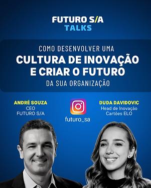 DUDAFUTURO S_A Talks.png
