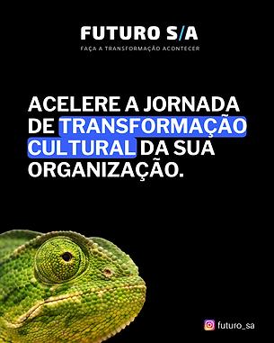 Newsletter Transformação Cultural.png