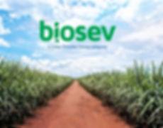 biosev-capa-1-kBXkU7_510x400.jpg