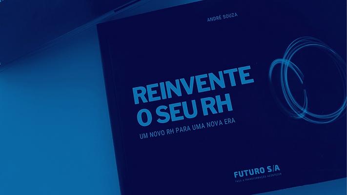 COLOQUE SUA NOVA VISÃO ESTRATÉGICA EM AÇÃO. (16).png