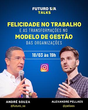 ADS ORGANIZAÇÕES (2).png