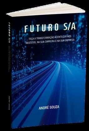 FUTURO S/A