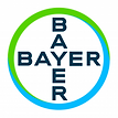 bayer7.png