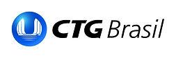logo ctg.jpg