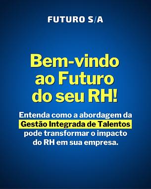 Copy of Copy of Reinvente o seu RH! (8).