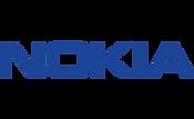 logo_nokia.png