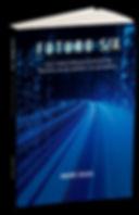 livro-capa-lateral-preto-3_edited_edited