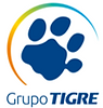 grupo tigre.png