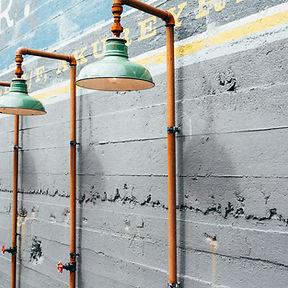 boiler service york