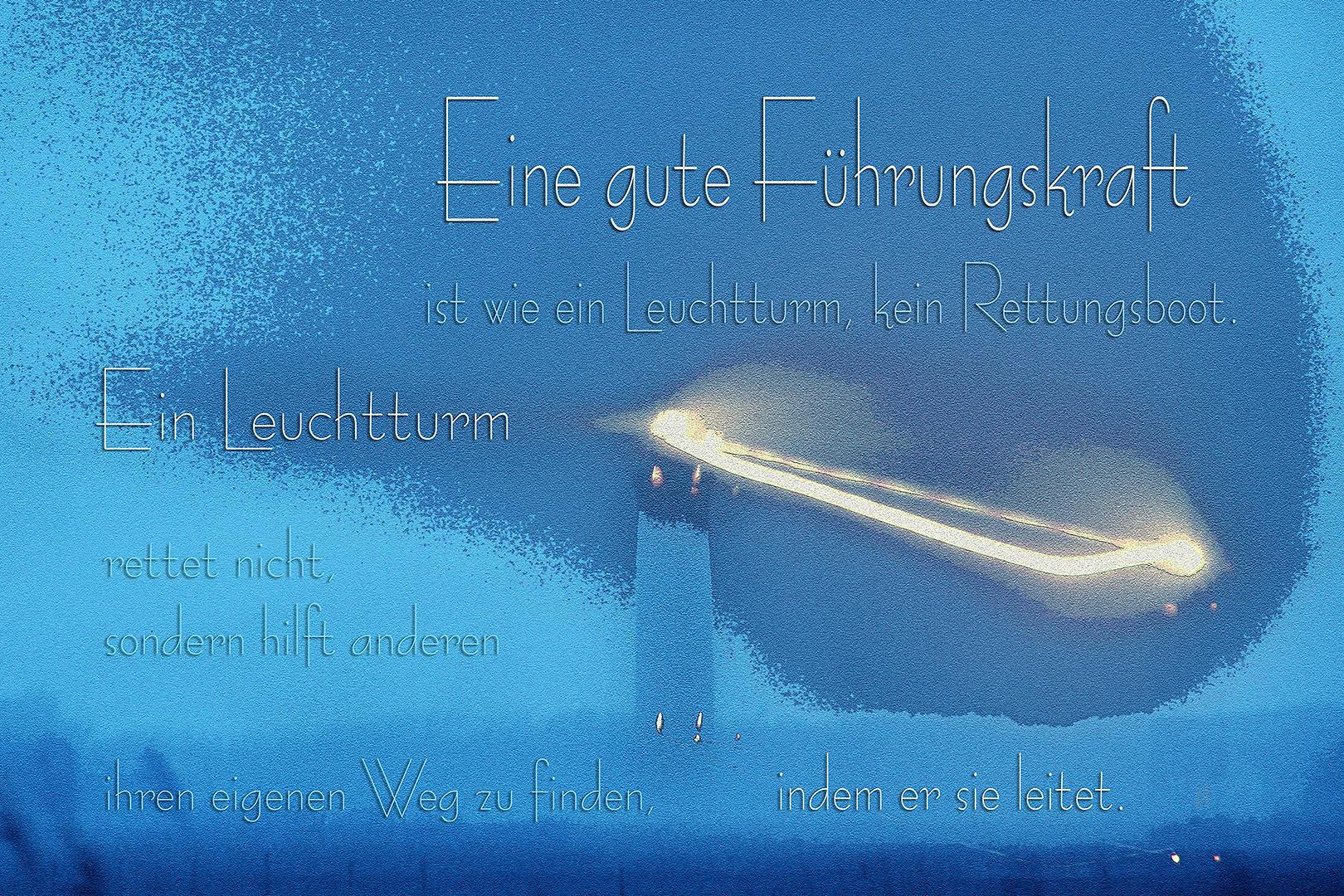 leuchtturmmit_schrift_führung_blau_neu_