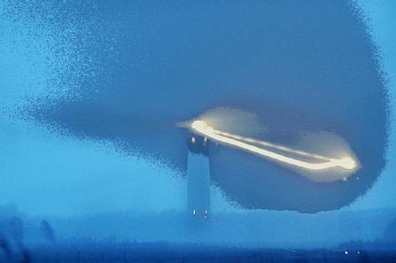 leuchtturm ohne sxhrift hell blau .jpg