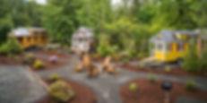 Tiny Home Community Sample.jpg