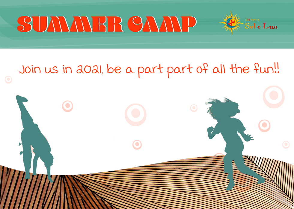 Summer_Camp_2021.png