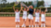 tennis-enfant.webp