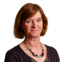 Sylvie Dondoncker
