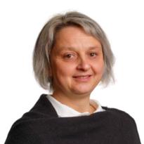 Nathalie Ferlin
