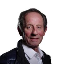 Gilles Devos