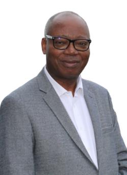 Jean Ngafaounain