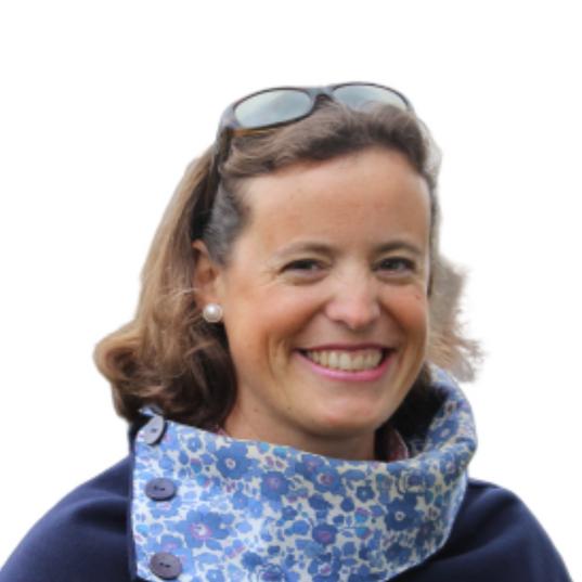 Marie Guyot
