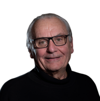 Bernard Jousselin