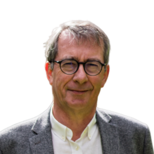 Jérôme Belmont