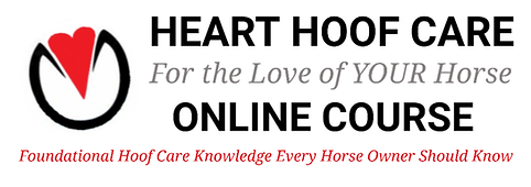 HeartHoofCare2.png