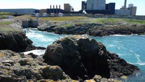 Nuclear Stakeholder Summit in North Wales