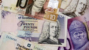 Highland Conservatives call on greater transparency on budget black hole