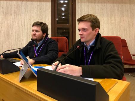 Highland Council shelves proposals for radical Community Council changes