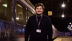Plans gather pace for long-awaited rail sleeper service connecting Caithness to Central Belt.