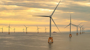 Wind farms off north coast 'could provide a lot of highly skilled jobs for Caithness'