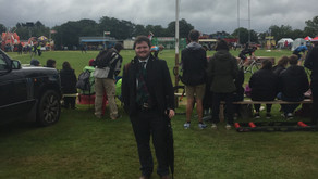 Another successful Halkirk Highland Games