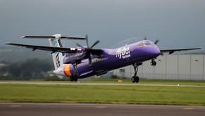 Fresh Plea for Wick Airport