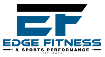 EF Logo 1 PNG.png