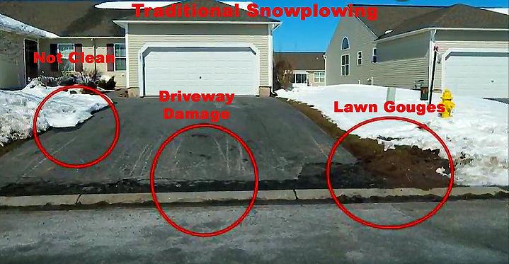 Traditional Snowplowing Damage.jpg